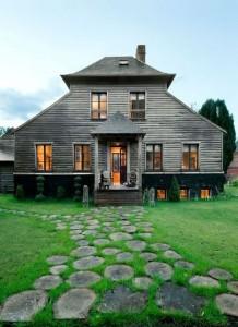 maison-mistre (5)