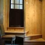 maison mistre 6 150x150 Rénovation et décoration dinterieur
