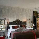 maison mistre 7 150x150 Rénovation et décoration dinterieur