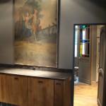 passage 3 150x150 Rénovation et décoration dinterieur