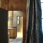 passage 5 150x150 Rénovation et décoration dinterieur