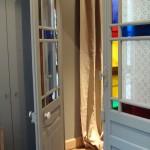 passage4 150x150 Rénovation et décoration dinterieur