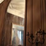 passgae 5 150x150 Rénovation et décoration dinterieur
