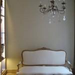 renovation interieur 150x150 Rénovation et décoration dinterieur