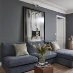 renovation1 150x150 Rénovation et décoration dinterieur