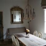 salle a manger 1 150x150 Rénovation et décoration dinterieur