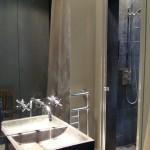 salle de bain 150x150 Rénovation et décoration dinterieur