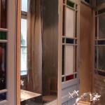 salle de bain 3 150x150 Rénovation et décoration dinterieur