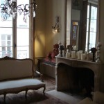 salon 150x150 Rénovation et décoration dinterieur