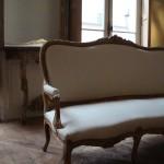 salon2 150x150 Rénovation et décoration dinterieur
