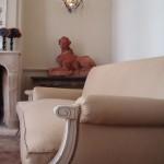 salon3 150x150 Rénovation et décoration dinterieur