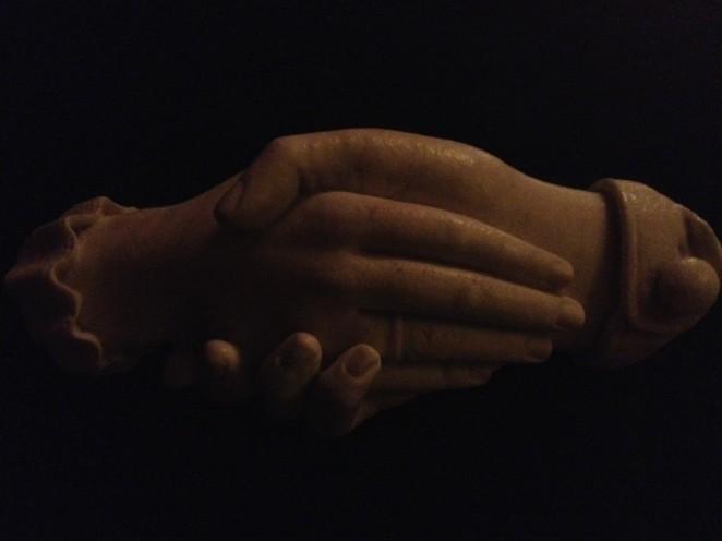 mains-en-marbre-xixe