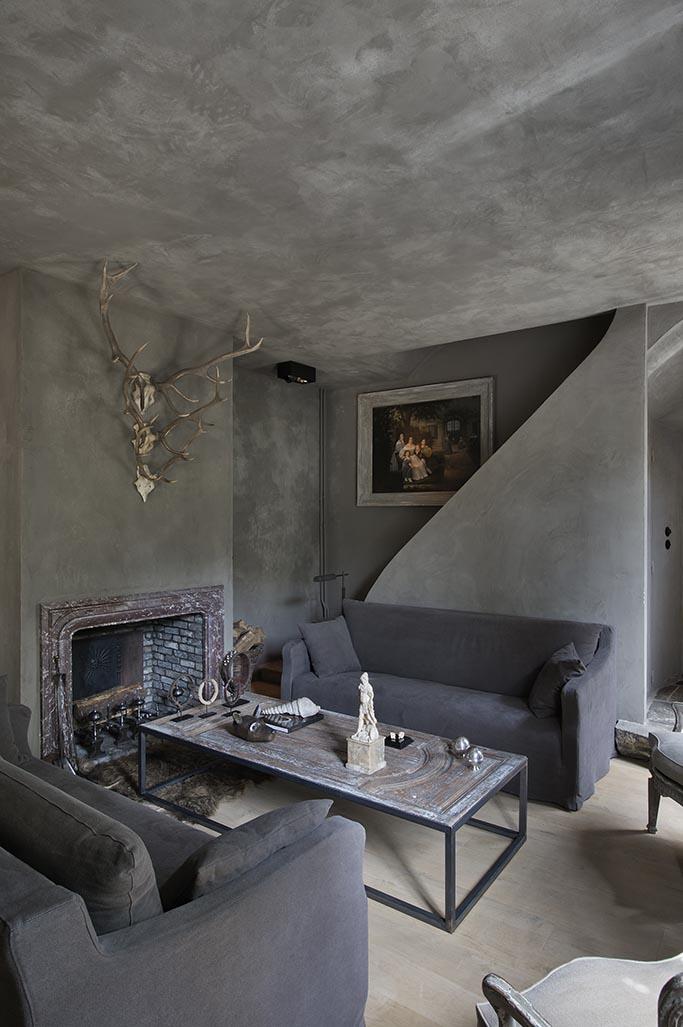 Home Decoration Images