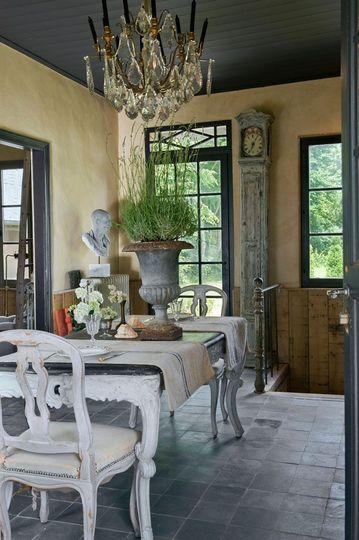 maison en bois franck delmarcelle. Black Bedroom Furniture Sets. Home Design Ideas