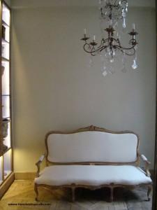 renovation interieur